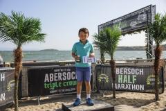 Abersoch-Holiday-Homes-2K-2019-_U7A3294