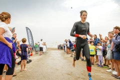 ABERSOCH TRIATHLON 2019 - JAMES NOON IMAGES