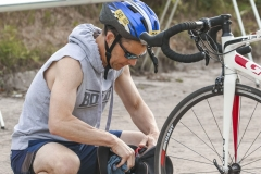 Triathlon-2019-James-Noon-1U3A5276