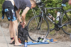 Triathlon-2019-James-Noon-1U3A5282