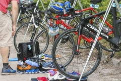 Triathlon-2019-James-Noon-1U3A5309