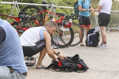 Triathlon-2019-James-Noon-1U3A5333