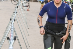 Triathlon-2019-James-Noon-1U3A5372