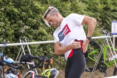 Triathlon-2019-James-Noon-1U3A5455