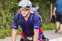 Triathlon-2019-James-Noon-1U3A5473