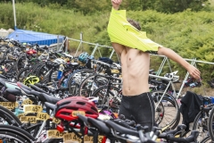 Triathlon-2019-James-Noon-1U3A6924