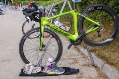 Triathlon-2019-James-Noon-_U7A5062