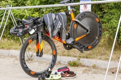 Triathlon-2019-James-Noon-_U7A5067