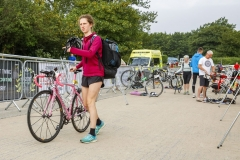 Triathlon-2019-James-Noon-_U7A5070