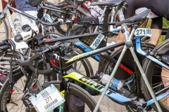 Triathlon-2019-James-Noon-_U7A5085
