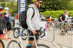 Triathlon-2019-James-Noon-_U7A5110