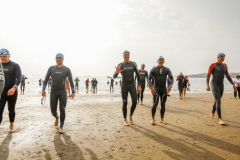 Triathlon-2019-James-Noon-_U7A5258