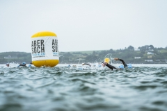 ABERSOCH TRIATHLON 2019 - OUTWEST IMAGES