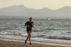 Half-Marathon-2019-A-1U3A3036