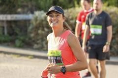 Half-Marathon-2019-A-1U3A3480