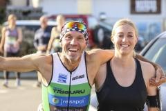 Half-Marathon-2019-A-1U3A3486