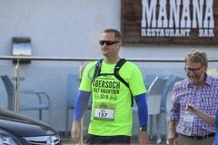 Half-Marathon-2019-A-1U3A3491