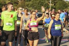 Half-Marathon-2019-A-1U3A3526