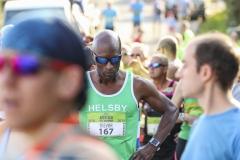 Half-Marathon-2019-A-1U3A3533