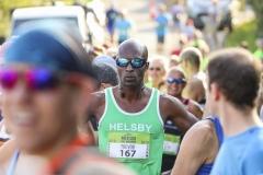 Half-Marathon-2019-A-1U3A3536