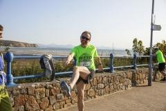 Half-Marathon-2019-A-_U7A1941