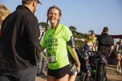 Half-Marathon-2019-A-_U7A1951