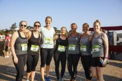 Half-Marathon-2019-A-_U7A1971