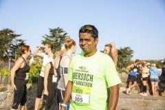 Half-Marathon-2019-A-_U7A1975