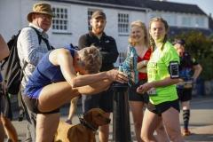 Half-Marathon-2019-A-_U7A1982