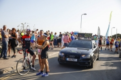 Half-Marathon-2019-A-_U7A2006