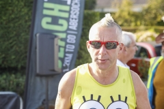Half-Marathon-2019-A-_U7A2033