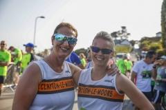 Half-Marathon-2019-A-_U7A2051