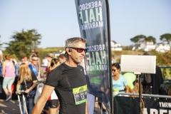 Half-Marathon-2019-A-_U7A2058