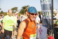 Half-Marathon-2019-A-_U7A2064
