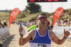 Half-Marathon-2019-B-1U3A3899