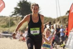 Half-Marathon-2019-B-1U3A3935