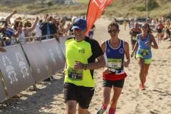 Half-Marathon-2019-B-1U3A3963