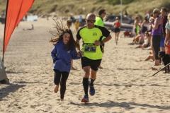 Half-Marathon-2019-B-1U3A3990