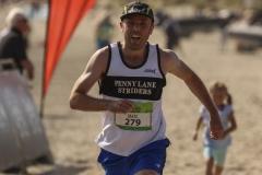 Half-Marathon-2019-B-1U3A4047