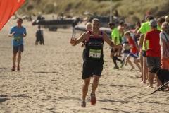 Half-Marathon-2019-B-1U3A4071