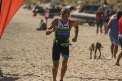 Half-Marathon-2019-B-1U3A4129