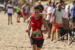 Half-Marathon-2019-B-1U3A4188