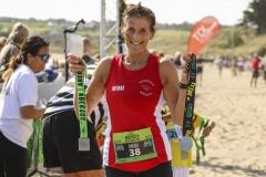 Half-Marathon-2019-B-1U3A4215
