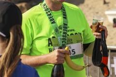 Half-Marathon-2019-B-1U3A4217