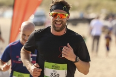 Half-Marathon-2019-B-1U3A4228