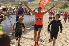 Half-Marathon-2019-B-1U3A4256