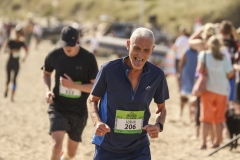 Half-Marathon-2019-B-1U3A4338