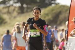 Half-Marathon-2019-B-1U3A4351