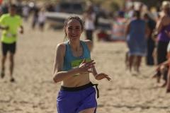 Half-Marathon-2019-B-1U3A4361