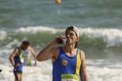 Half-Marathon-2019-B-1U3A4394